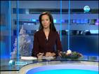 Новините на Нова (13.12.2013 - обедна)