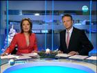 Новините на Нова (20.12.2013 - централна)