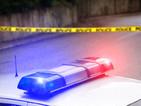 Стрелба в съдебна зала покоси адвокат