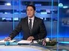 Новините на Нова (13.12.2013 - късна)