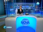 Новините на Нова (15.12.2013 - обедна)