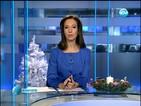 Новините на Нова (16.12.2013 - обедна)