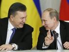 Русия намалява цената на природния газ за Украйна