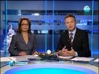 Новините на Нова (18.12.2013 - централна)