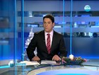 Новините на Нова (20.12.2013 - късна)