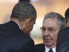 Куба призова за сближаване със САЩ