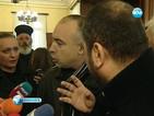 Скандал съпътства избора на Варненски митрополит