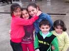 Държавата дава на бежанците конфискувани вещи