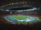 Спортен обзор за 2013-а