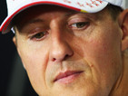 Официално: Изваждат Шумахер от комата