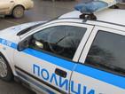 Шофьор с 3,5 промила алкохол задържаха полицаите в Божурище