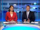 Новините на Нова (12.01.2014 - централна)
