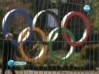 Олимпиадата в Сочи ще се проведе при невиждани мерки за сигурност