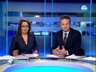 Новините на Нова (13.01.2014 - централна)