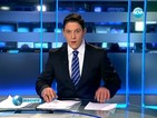 Новините на Нова (13.01.2014 - късна)