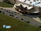 Пенсиониран полицай застреля мъж в киносалон