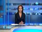 Новините на Нова (14.01.2014 - обедна)