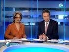 Новините на Нова (14.01.2014 - централна)