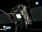 """Сондата """"Розета"""" ще изследва комета на 4,5 милиарда години"""