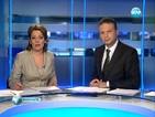 Новините на Нова (15.01.2014 - централна)