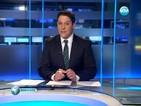 Новините на Нова (15.01.2014 - късна)