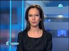 Новините на Нова (16.01.2014 - обедна)