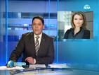 Новините на Нова (16.01.2014 - следобедна)