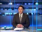 Новините на Нова (16.01.2014 - късна)