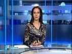 Новините на Нова (17.01.2014 - обедна)