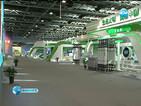 Последните разработки в най-големия технопарк на Китай