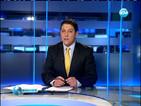 Новините на Нова (17.01.2014 - късна)