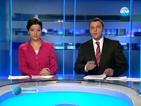 Новините на Нова (19.01.2014 - обедна)