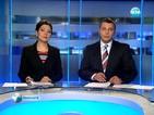 Новините на Нова (19.01.2014 - централна)