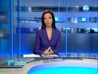 Новините на Нова (20.01.2014 - обедна)