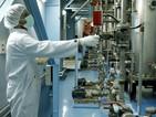 Иран спря обогатяването на уран до 20%