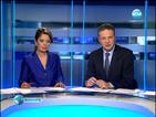 Новините на Нова (20.01.2014 - централна)