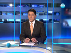 Новините на Нова (22.01.2014 - късна)