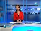 Новините на Нова (23.01.2014 - обедна)