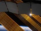 НАСА се готви да изстреля сателит от ново поколение