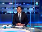 Новините на Нова (23.01.2014 - късна)