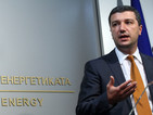 Стойнев: България се отлепя от дъното, на прав път сме