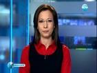 Новините на Нова (24.01.2014 - обедна)