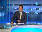 Новините на Нова (24.01.2014 - следобедна)