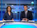 Новините на Нова (24.01.2014 - централна)