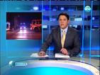 Новините на Нова (24.01.2014 - късна)
