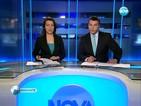 Новините на Нова (25.01.2014 - централна)