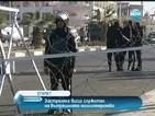 Застреляха висш служител на египетското вътрешно министерство