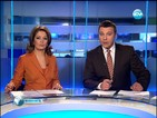 Новините на Нова (28.01.2014 - централна)