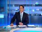 Новините на Нова (29.01.2014 - късна)