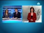 Новините на Нова (31.01.2014 - централна)
